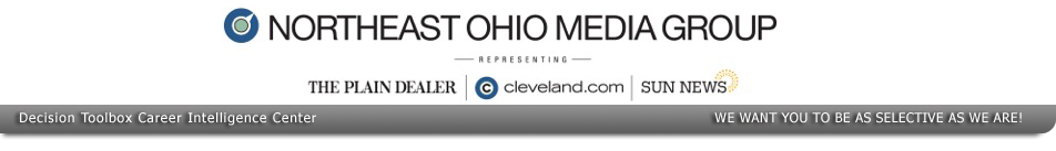 Welcome to Northeast Ohio Media Group